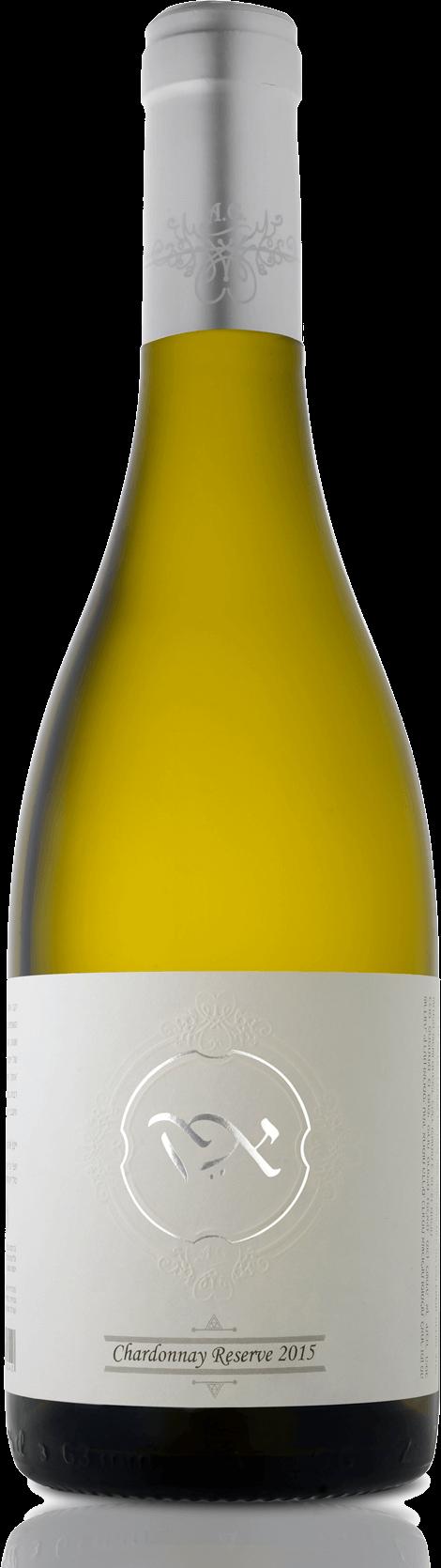 אפק שרדונה יין לבן זוכה פרסים